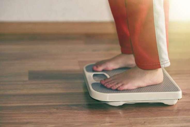 Pérdida de peso involuntaria, ¿cuándo estar atentos (3)