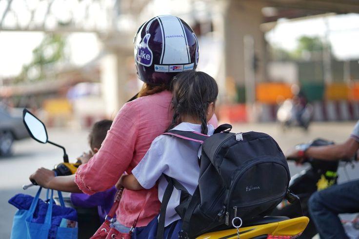 codigo salud online Alarma la cantidad de accidentes de tránsito que afectan a niños y adolescentes (1)
