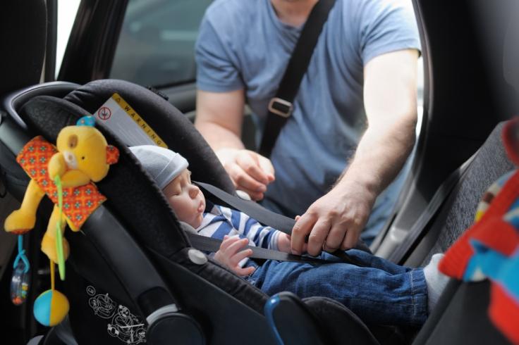 codigo salud online Alarma la cantidad de accidentes de tránsito que afectan a niños y adolescentes (3)