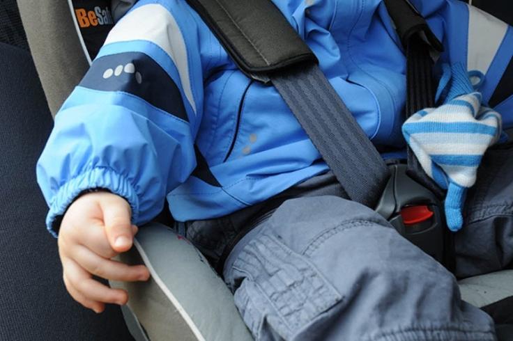 codigo salud online Alarma la cantidad de accidentes de tránsito que afectan a niños y adolescentes (4)