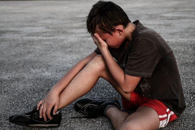 codigo salud online Alarma la cantidad de accidentes de tránsito que afectan a niños y adolescentes (5)