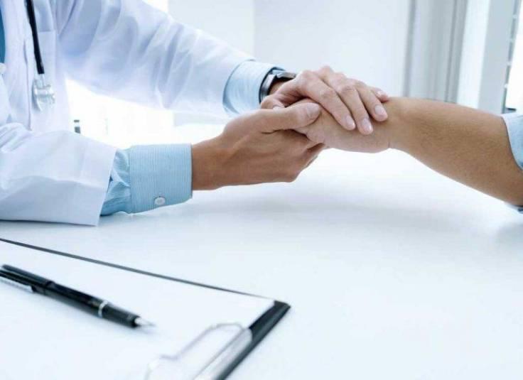 codigo salud online camara hiperbárica cancer tratamiento coadyuvante (3)