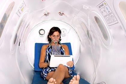codigo salud online camara hiperbárica cancer tratamiento coadyuvante (4)