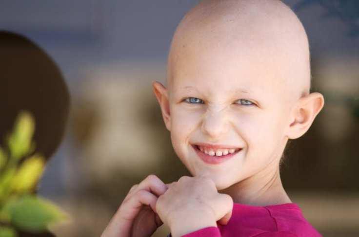 codigo salud online cancer infantil (2)
