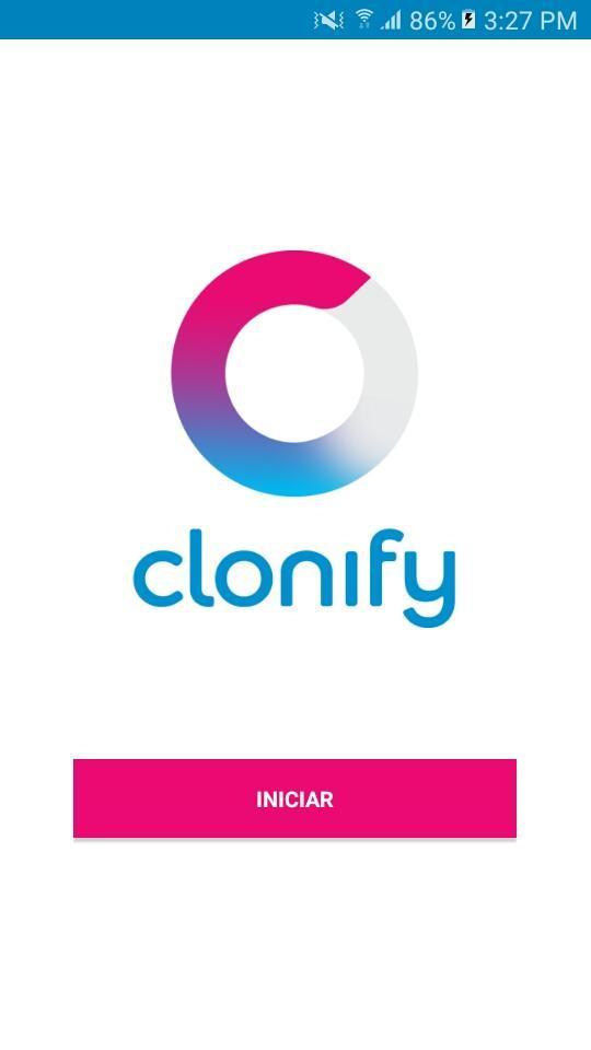 codigo salud online Clonify utiliza la nube pública de IBM para ayudar a los pacientes con enfermedades crónicas a acceder más rápido a sus medicamentos (1)