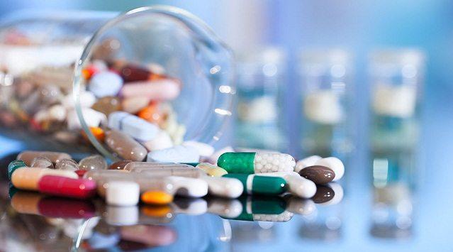 codigo salud online farmacovigilancia (1)