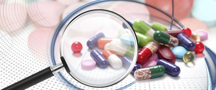 codigo salud online farmacovigilancia (2)