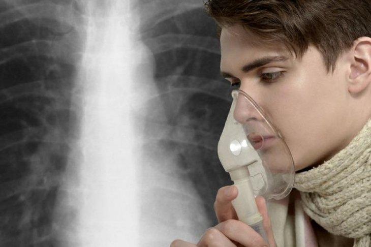 codigo salud online fibrosis quistica en adutos (4)