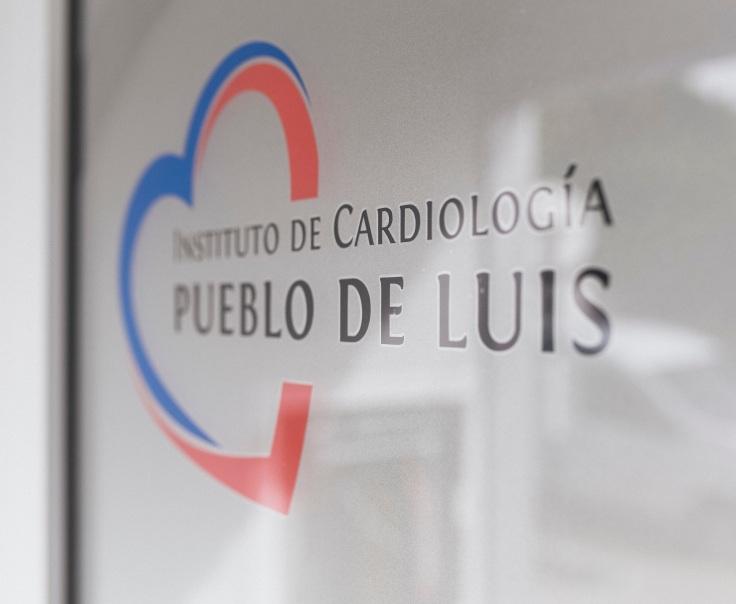 El centro de salud cardiovascular más importante de la Patagonia inaugura instalaciones y suma especialidades (3)