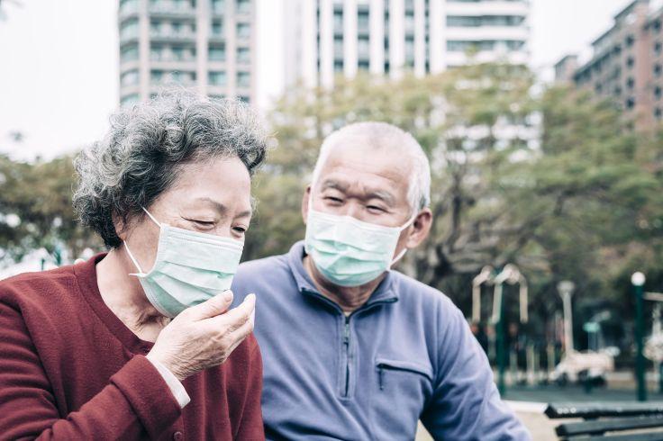 codigo salud online Cómo deben proceder los pacientes con enfermedades respiratorias crónicas