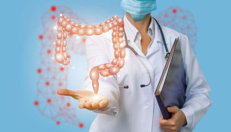 codigo salud online colonoscopia