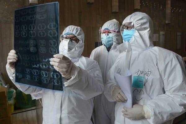 codigo salud online Coronavirus ¿por qué afecta a los pacientes con problemas respiratorios (1)