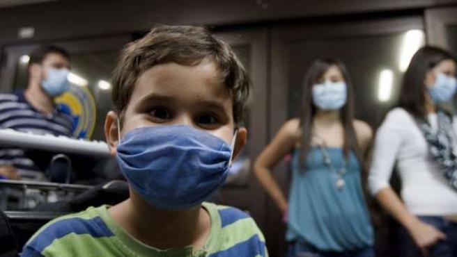 codigo salud online Coronavirus en la infancia medidas de prevención para el aula (1)