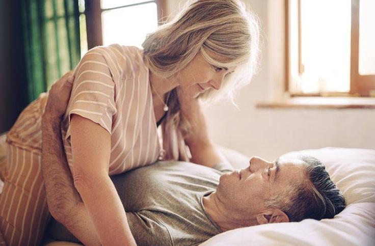 codigo salud online disfrutar el sexo en todas las etapas de la vida (1)