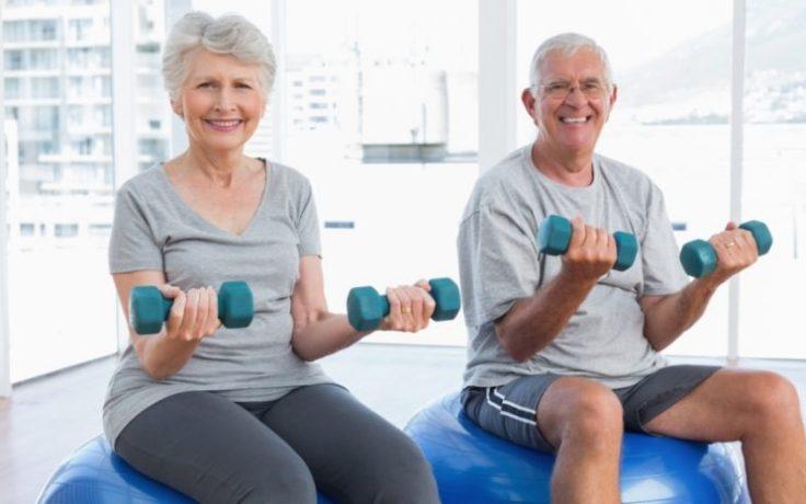 codigo salud online entrenamiento en adultos mayores (2)
