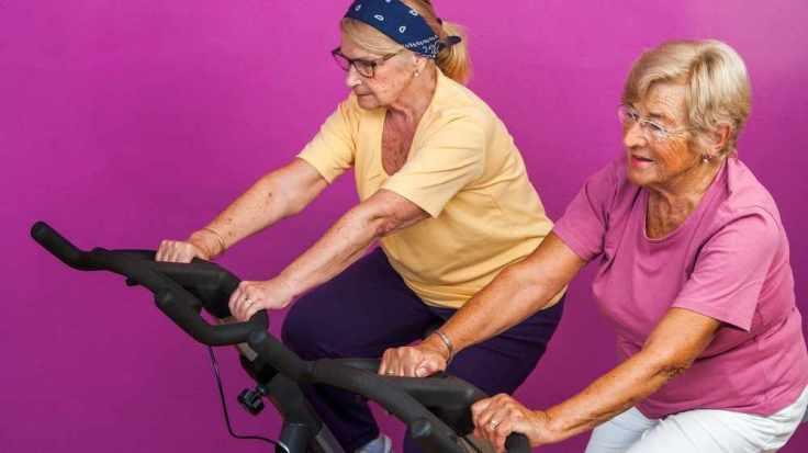 codigo salud online entrenamiento en adultos mayores (3)