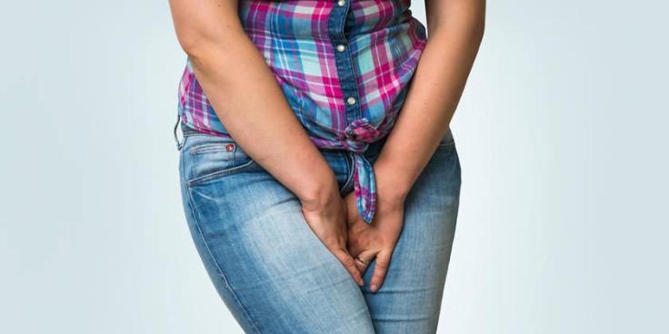 codigo salud online incontinencia urinaria (5)