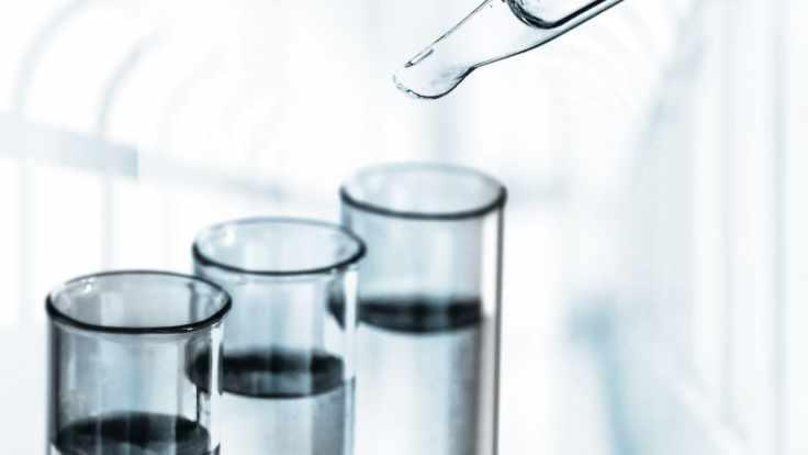 codigo salud online Laboratorio de USA desarrolló fórmula como potencial apoyo al sistema inmunológico (1)