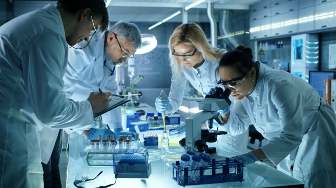codigo salud online pfizer biontech vacuna coronavirus (1)