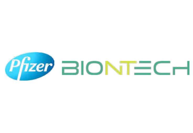 codigo salud online pfizer biontech vacuna coronavirus (2)