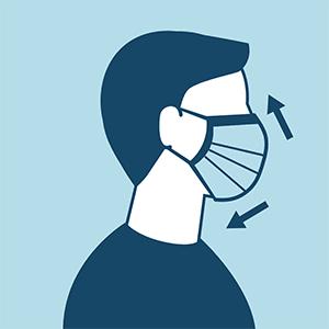 codigo salud online barbijos 1