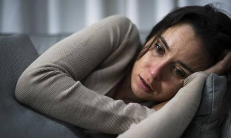codigo salud online depresion