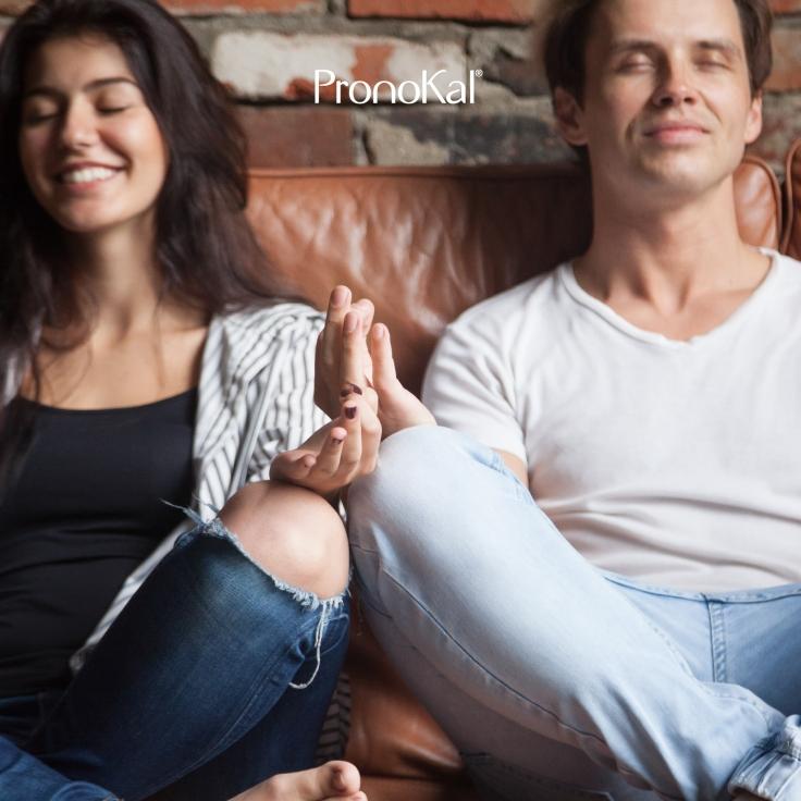 codigo salud online El Método PronoKal te ayuda a continuar con tus objetivos de descenso de peso durante el confinamiento (3)