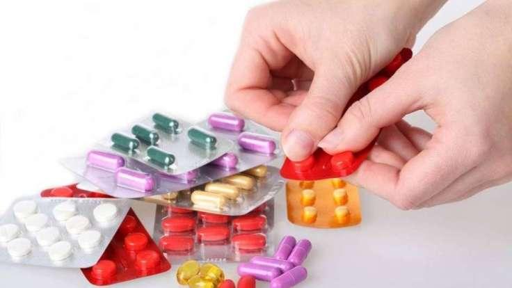 codigo salud online el riesgo de automedicacion (2)