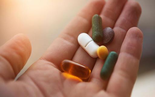 codigo salud online el riesgo de automedicacion (3)