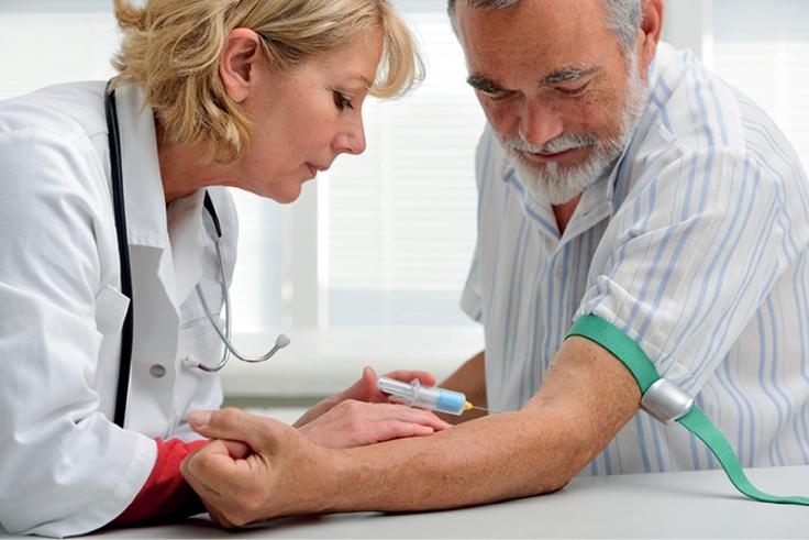 codigo salud online Reclaman que todos los pacientes puedan acceder a la cura de hepatitis C (2)