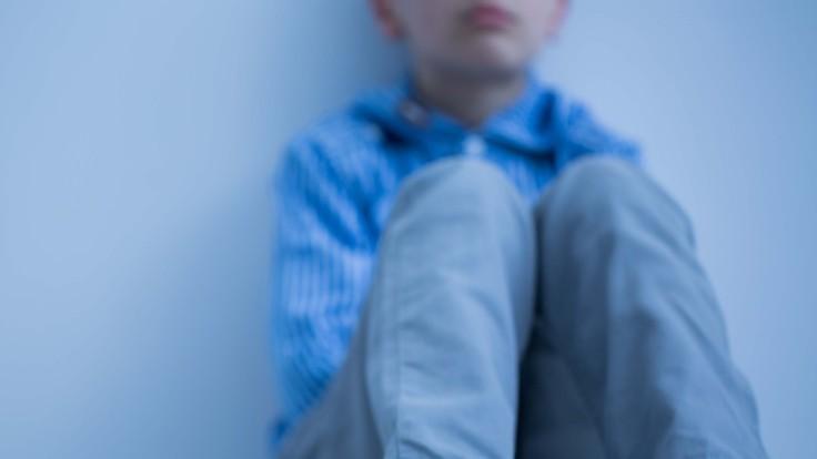 Cuarentena y autismo ¿Cómo hacer de este momento una experiencia positiva (1)