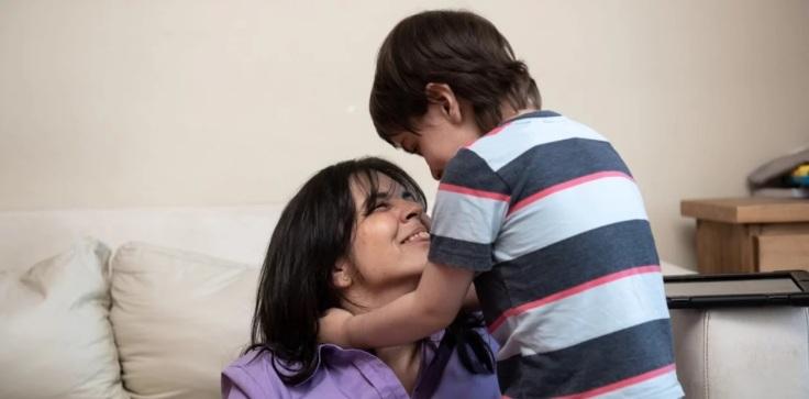 Cuarentena y autismo ¿Cómo hacer de este momento una experiencia positiva (2)