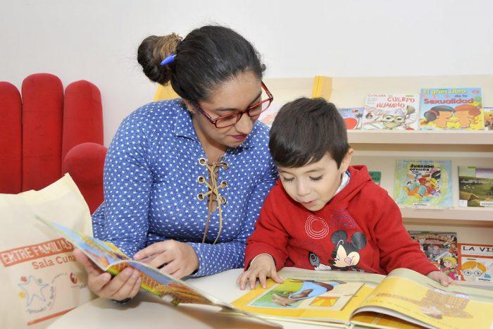 Cuarentena y autismo ¿Cómo hacer de este momento una experiencia positiva (4)