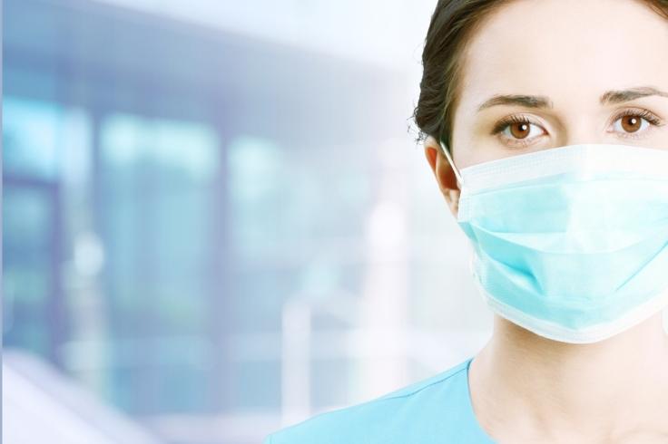 codigo salud online Alertas ginecológicas cuándo ir a la guardia en tiempos de coronavirus (2)
