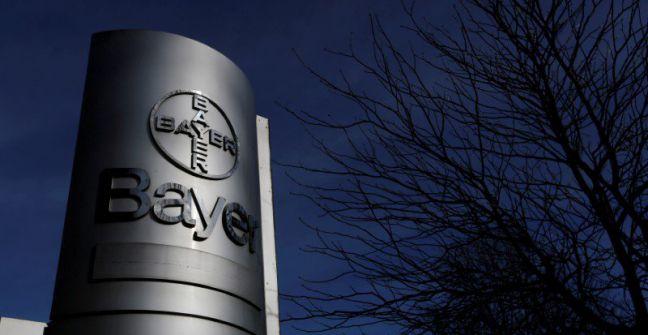codigo salud online Bayer anuncia donación por 25 millones de pesos para mitigar los efectos del Coronavirus en Argentina (3)