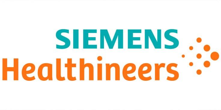 codigo salud online coronavirus ANMAT aprueba kit de diagnostico de Siemens Healthineers (1)