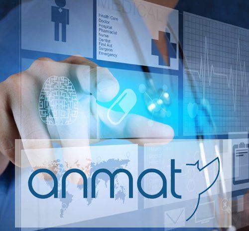 codigo salud online coronavirus ANMAT aprueba kit de diagnostico de Siemens Healthineers (3)