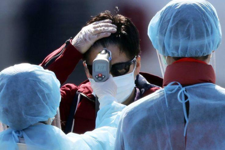 codigo salud online coronavirus COVID19 Qué dicen los médicos Encuesta regional (2)