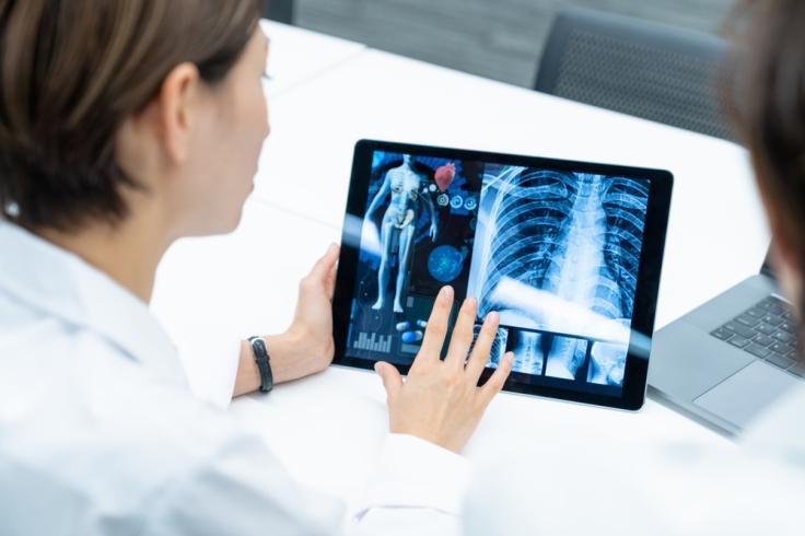 codigo salud online Los beneficios de la telemedicina en tiempos de actividades remotas (1)