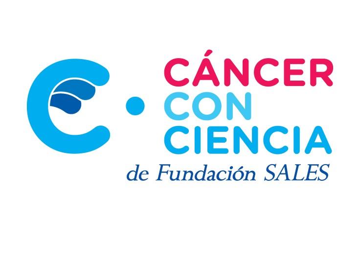 codigo salud online Protocolo contra COVID-19 aprobado en Argentina se aplica en estudio con 5.000 pacientes en Estados Unidos (1)