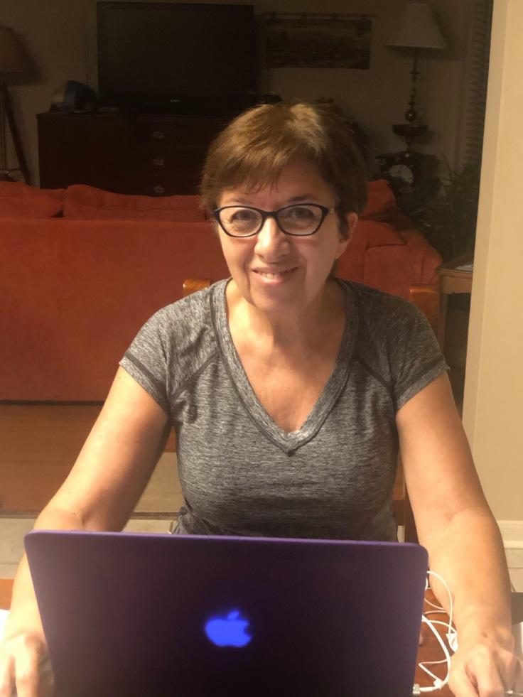 codigo salud online Protocolo contra COVID-19 aprobado en Argentina se aplica en estudio con 5.000 pacientes en Estados Unidos (2)