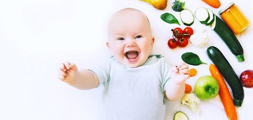 codigo salud online alergias alimentarias (1)