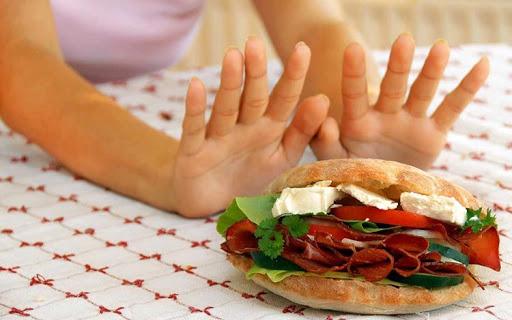 codigo salud online alergias alimentarias (2)