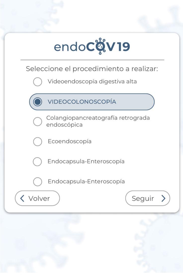 Endocov4
