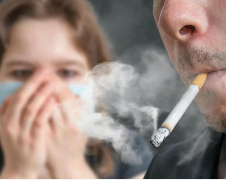 codigo salud online Cuarentena 4 de cada 10 fumadores reconocieron estar fumando más que de costumbre (2)