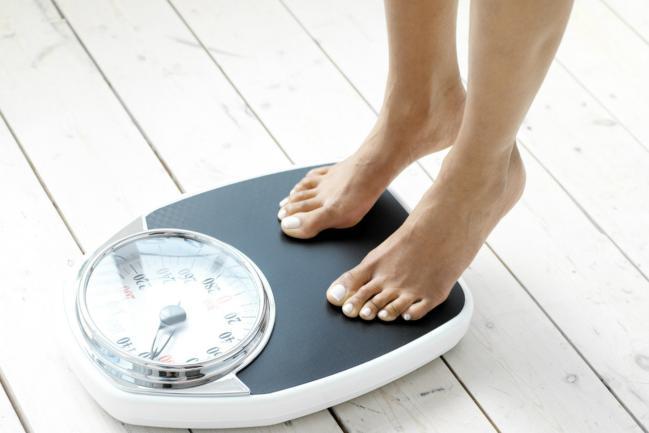 codigo salud online La pandemia agrava el riesgo de tener kilos emocionales (1)