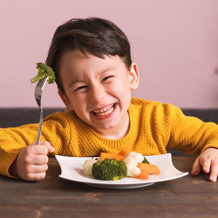 codigo salud online Vitamina C una aliada en el crecimiento de los niños (1)