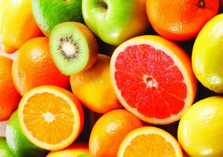 codigo salud online Vitamina C una aliada en el crecimiento de los niños (2)